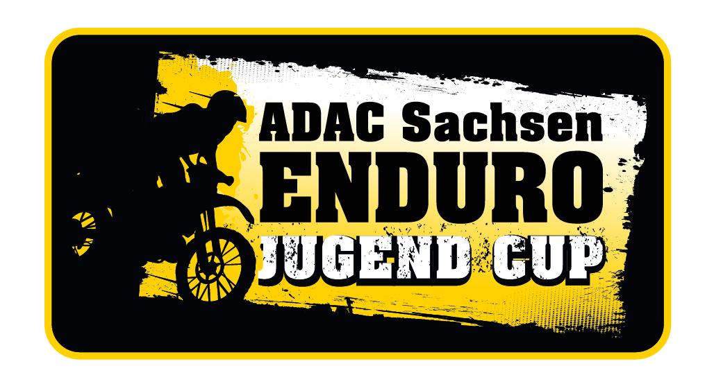 ADAC Sachsen Jugend Enduro Cup